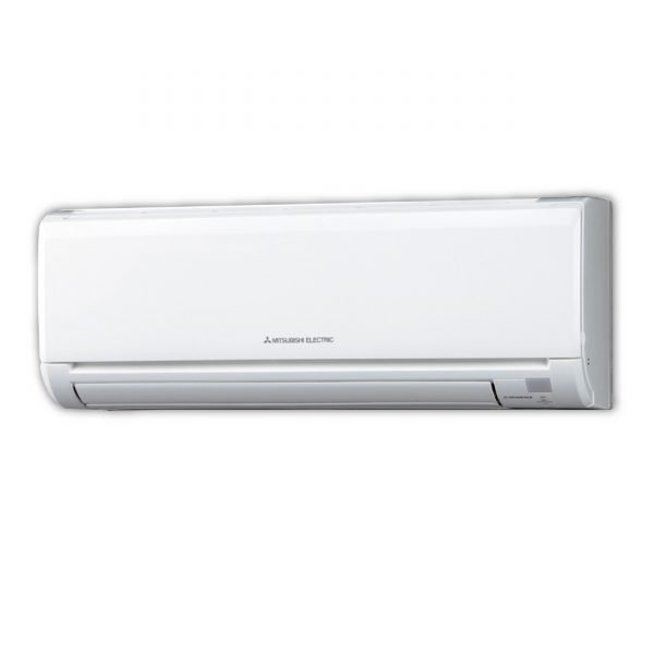 Mitsubishi Ceiling type Air Conditioner FDE-100CR-S