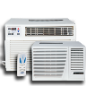 Mitsubishi 1.5 HP Eco Friendly Air Conditioner SRK-90CRBN