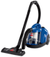 Panasonic Mega Cyclone Bagless Vacuum Cleaner MC-CL563